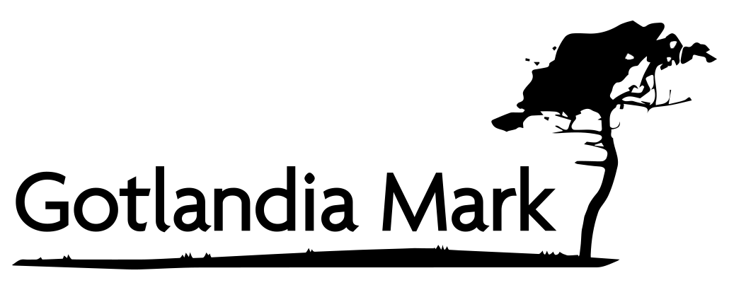 Gotlandia Mark